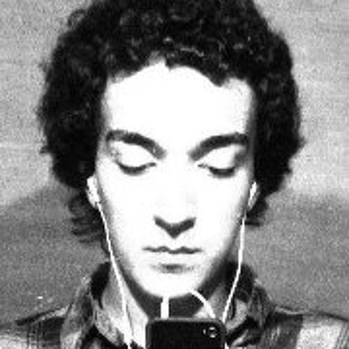 Gabriel Parafita's avatar