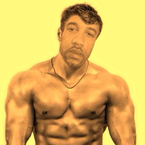 phostee's avatar