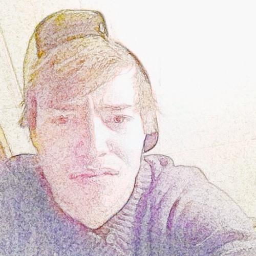 mathieuvand's avatar
