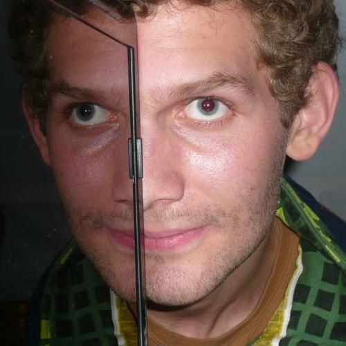xerfield's avatar