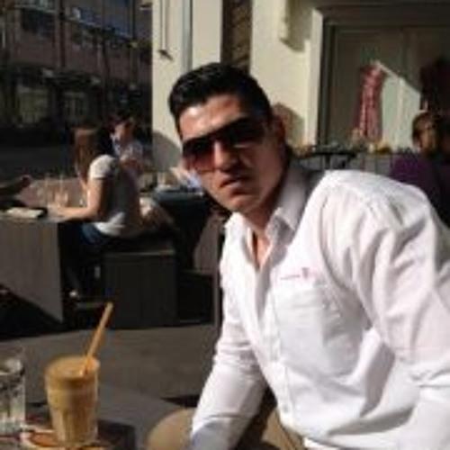 Sine115's avatar