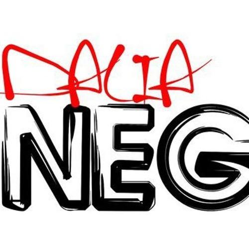 Dalia Negra's avatar