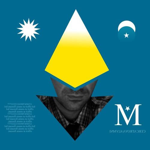 M▲GIST▲H's avatar