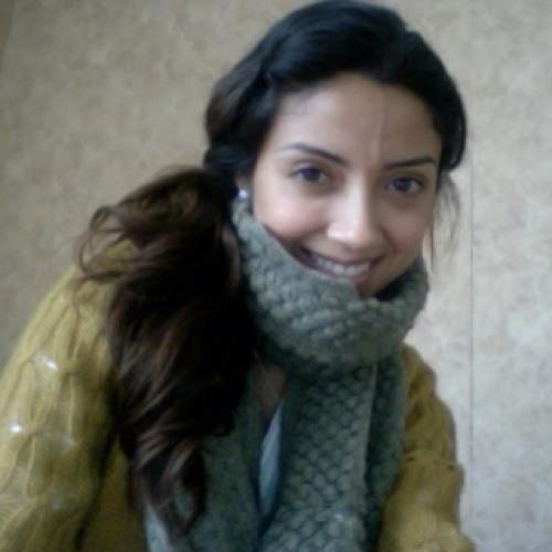 Ana Torres 11's avatar