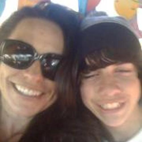 Jennifer Ralston's avatar