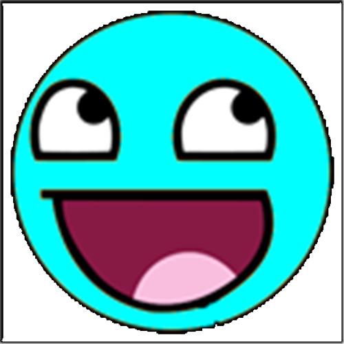 Dj XPR RmX 2's avatar