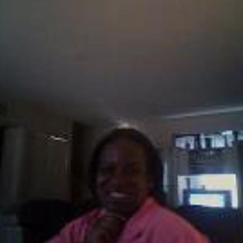 Annette Williams 2's avatar