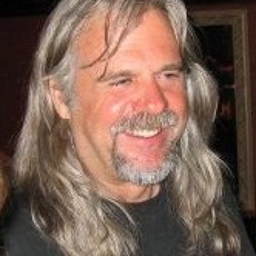 oliversoundguy's avatar