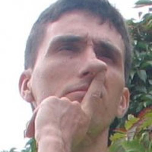 Tomek Wagel's avatar