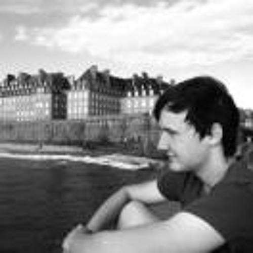 Quentin Jamin Legeay's avatar