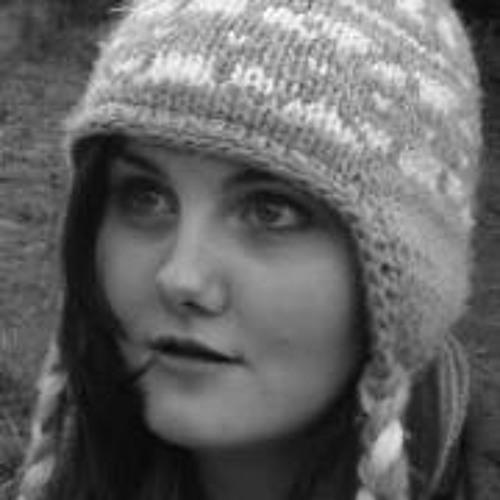 Faith Dorrill's avatar