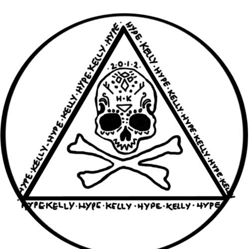 Hype  Kelly's avatar