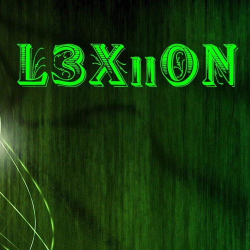 L3XiiON's avatar