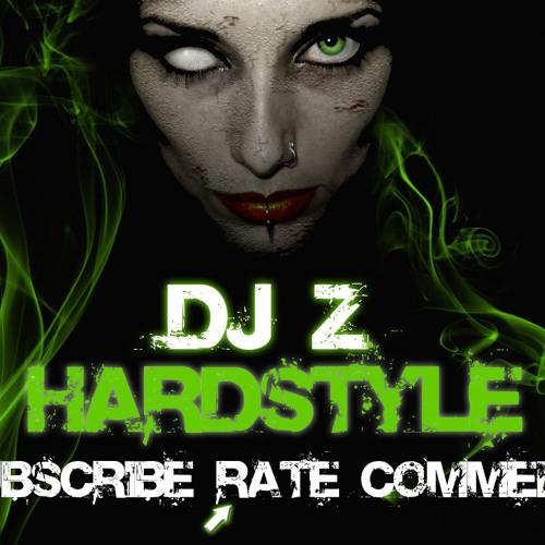 Dj Z Hardstyle's avatar