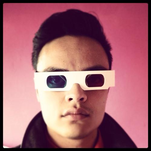 Jack Me Laser's avatar
