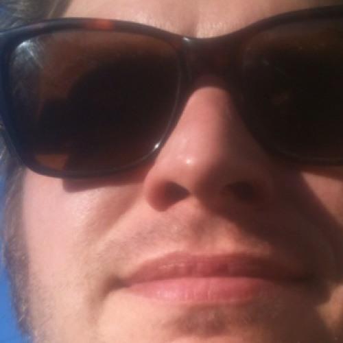jvohr's avatar