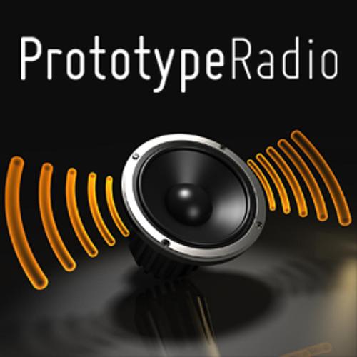 prototyperadio's avatar