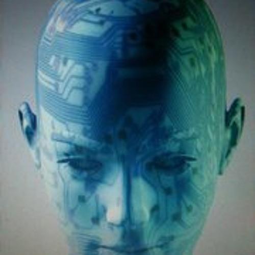 B.L.U.K's avatar
