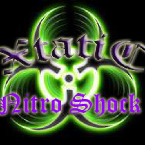 DJXtatic's avatar