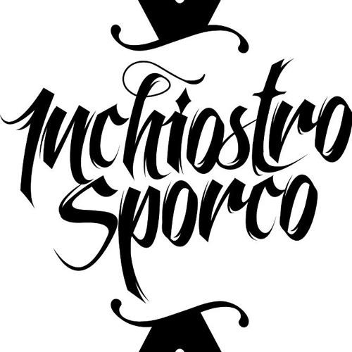 INCHIOSTRO SPORCO's avatar