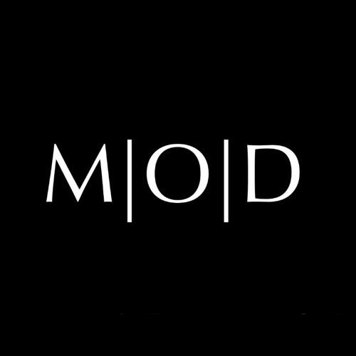 M|O|D's avatar
