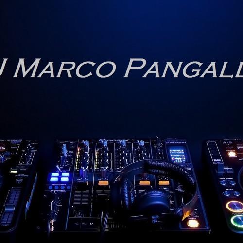 DJ Marco Pangallo's avatar