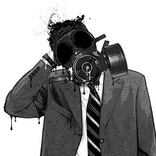 RedSkull's avatar
