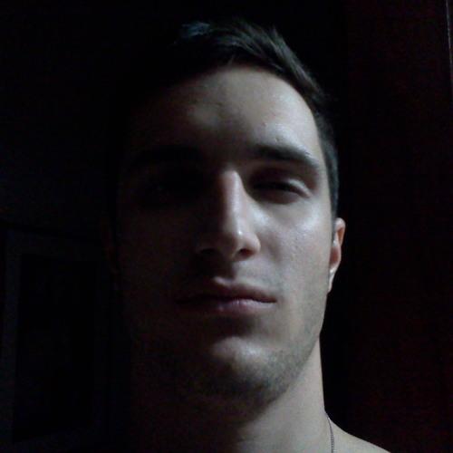 RDF_'s avatar