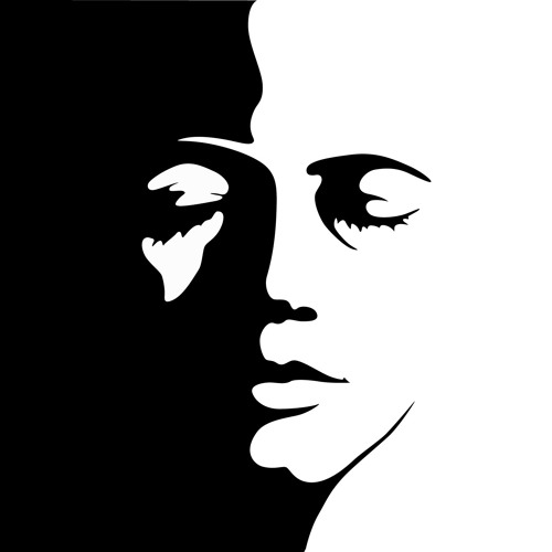 Lukas Johan's avatar