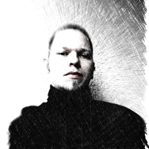 STYNG's avatar