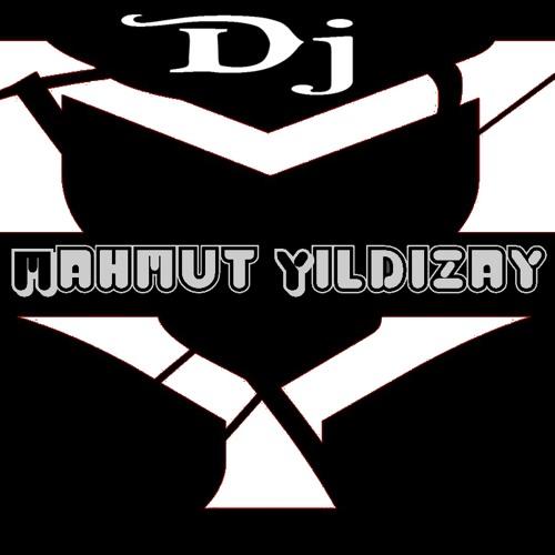 Mahmut Yildizay 4's avatar