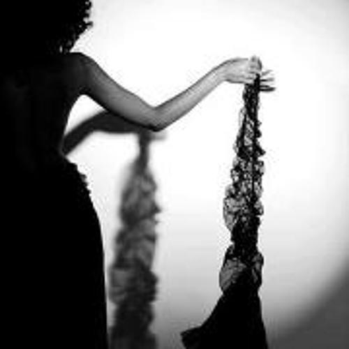 Neesha Balachandran's avatar