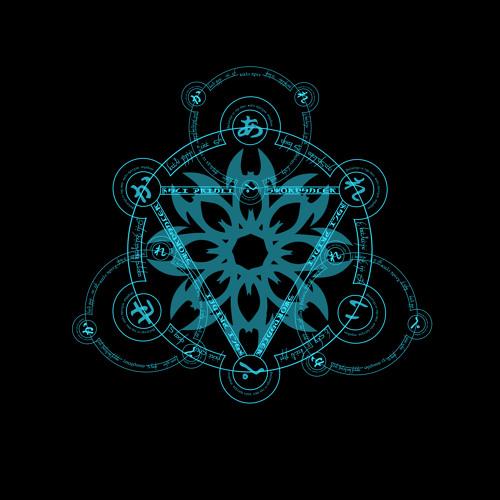LuNA MAA KaLiॐ's avatar