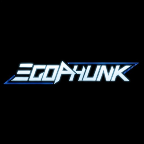 EgoPhunk's avatar