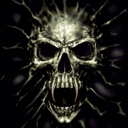 Hellraiser1970's avatar