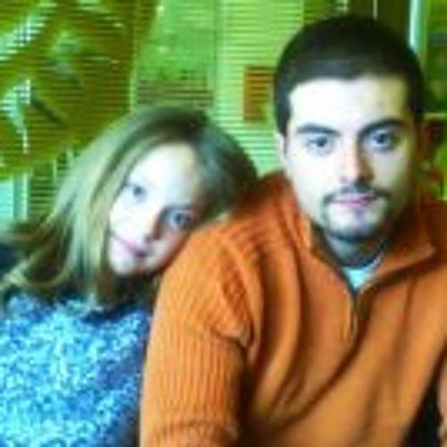 Kiril Delovski's avatar