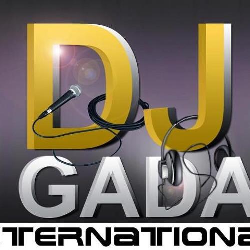 DJ GADDA's avatar