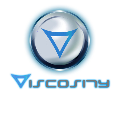Viscosity Drum & Bass's avatar