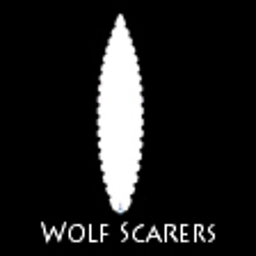 Wolf Scarers's avatar