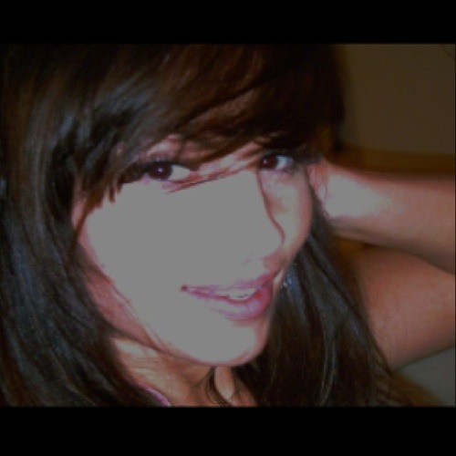 misslexi1437's avatar