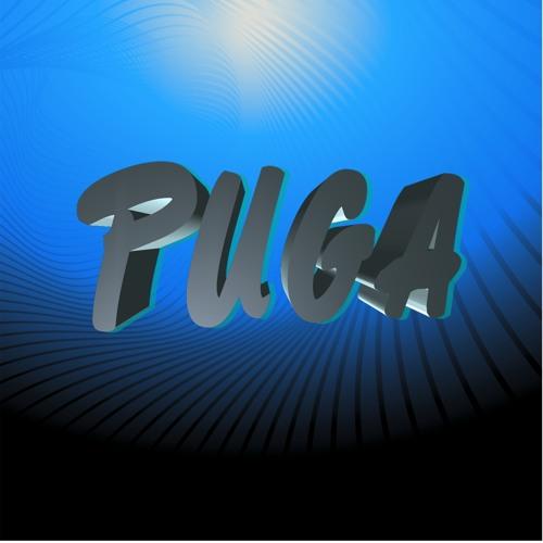 Puga's avatar