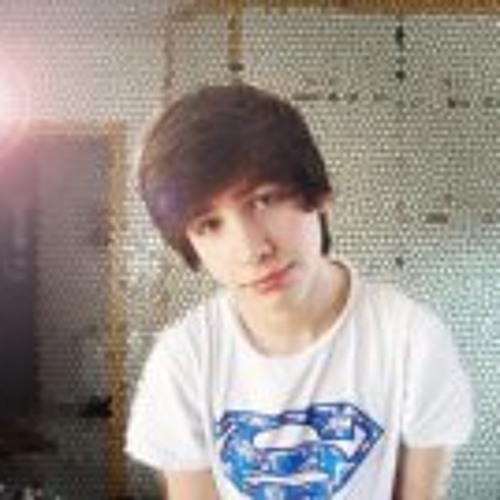 xSick_Galaxy's avatar