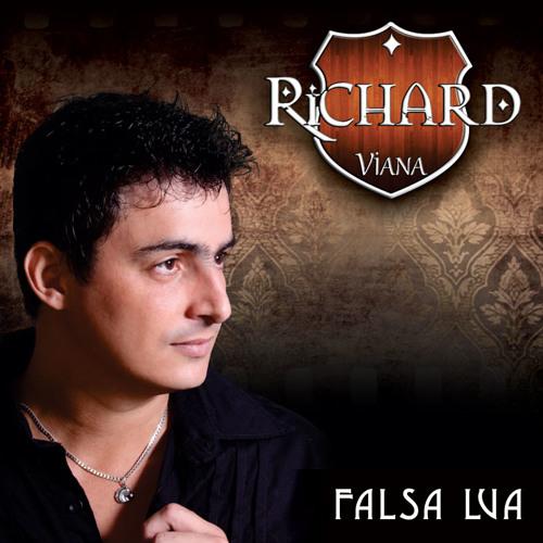 RICHARD VIANA's avatar
