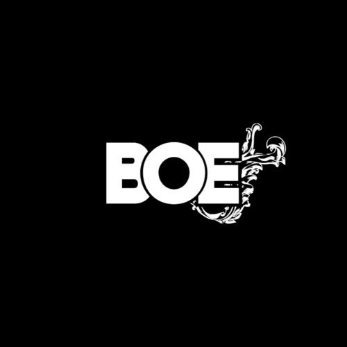 BOEGlobal's avatar