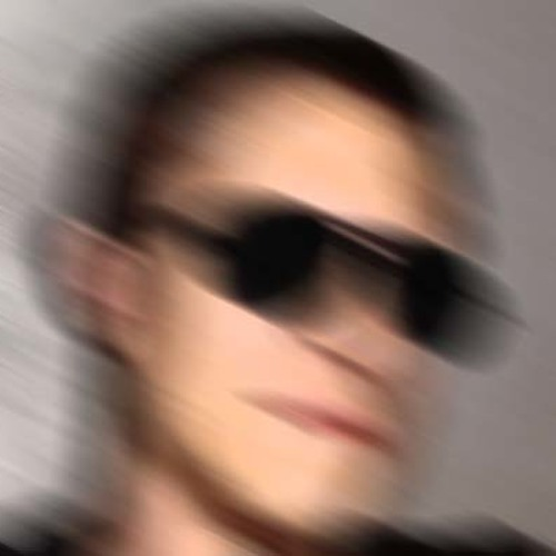 nickbalca's avatar