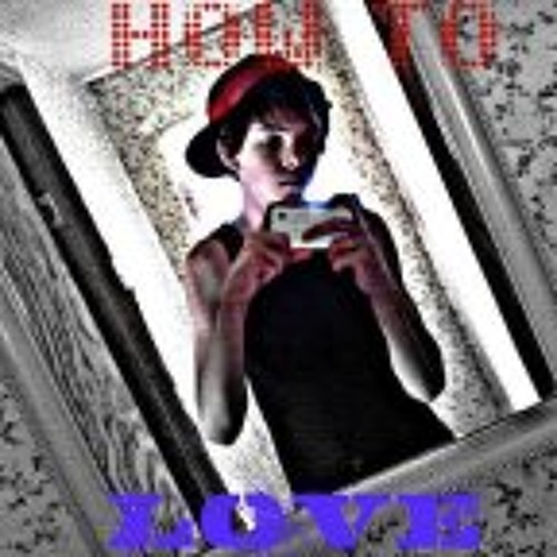 Luke br33zy's avatar
