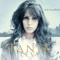 Tania Levy