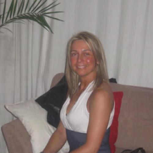 Agnieszka Jakubowska's avatar