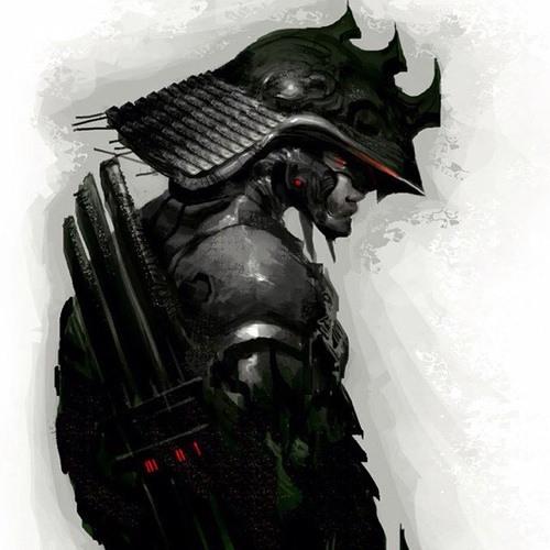 RandomGaisha's avatar