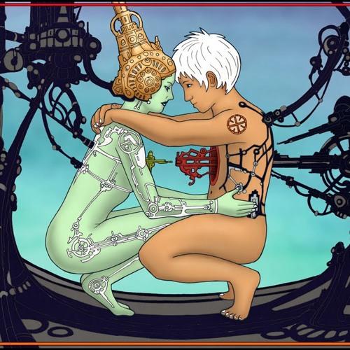 IconsOfAndria's avatar